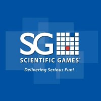 Scientific Games reinventa el TETRIS