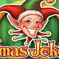 Play´n GO lanza Xmas Joker