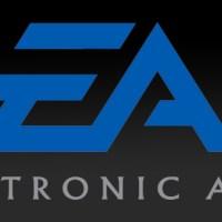 El CEO de EA dice que las loot boxes no son juego