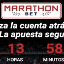 Marathonbet afianza su posición en España con los contenidos de MGA Games