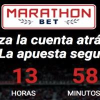 Marathonbet deja de patrocinar al Málaga