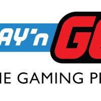 Eurobet pone en marcha los juegos de Play´n GO