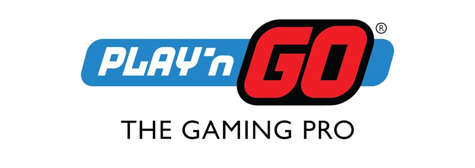 Mission Cash, el nuevo juego de Play´n GO