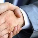Betsoft se asocia con Rivalo para consolidarse en Colombia