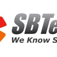 SBTech ganó dos premios en EGR B2B Awards 2019