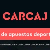 Carcaj.es se presentará el próximo 30 de marzo