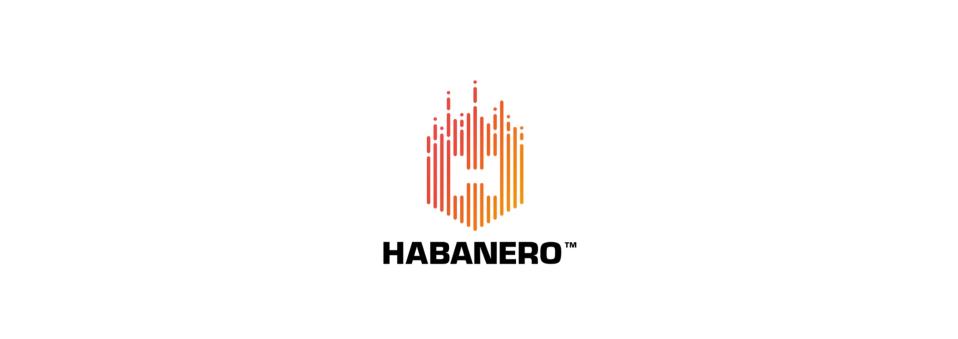 Habanero llega a un acuerdo con Sold Gaming