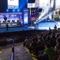 MBit Casino aceptará apuestas de eSports