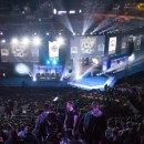 JCM Global organizará un torneo de eSports