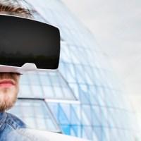 VR: el sector superará los 45 millones de euros