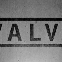 Valve afirma no facilitar las apuestas ilegales