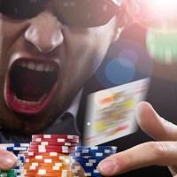 El juego 'online': la adicción invisible