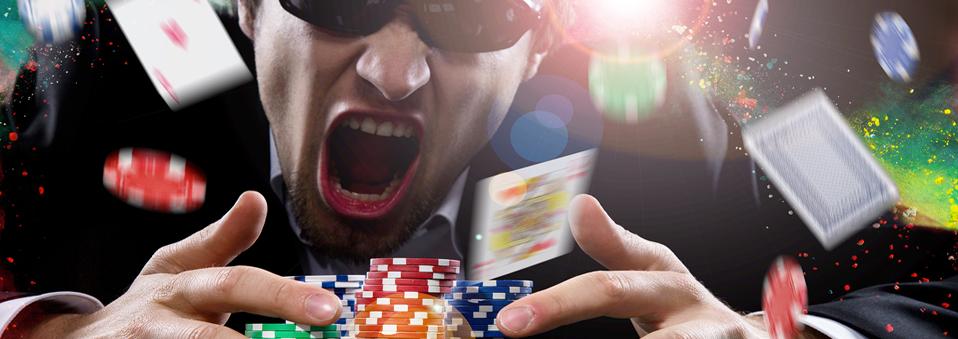 Cerco a las apuestas deportivas online