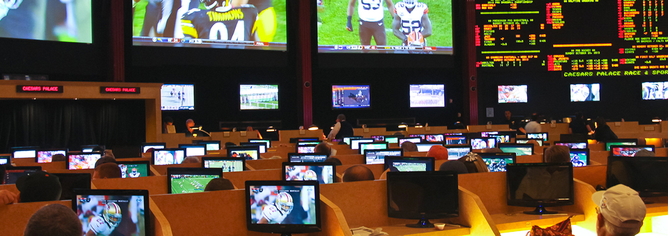 USA: Better Collective lanza us-bookies.com