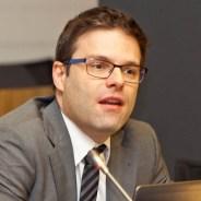 Juan Espinosa: Es importante la colaboración entre reguladores