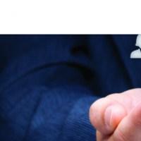 Optima lleva la nube a la industria del juego de la mano de Oracle