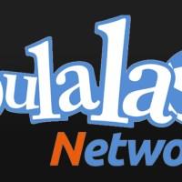 Oulala nominada al Gambling Compliance Award