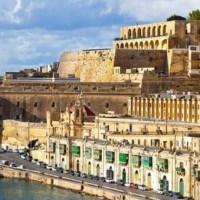 La nueva ley del juego de Malta entrará vigor el 1 de julio