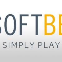 iSoftbet: Tres nuevas slots