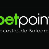 Betpoint presenta su nueva página web