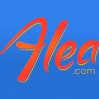 ALEA lanza una plataforma de casino online
