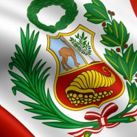 El mercado de juego online en Perú, a la espera de acciones
