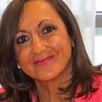 María José Gallardo asume la  Dirección Ejecutiva de R.Franco