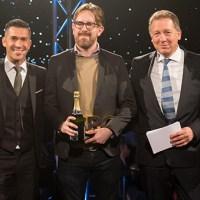 Oulala gana el premio al mejor producto DFS