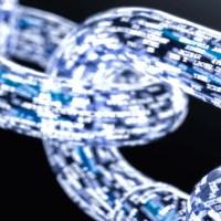 ¿Afectará la tecnología Blockchain al juego online?