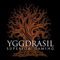 Yggdrasil firma con Casino Barcelona Online