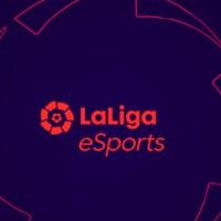 LaLiga anuncia LaLiga eSports