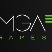 MGA Games lanza para España la esperada slot TOI Planet