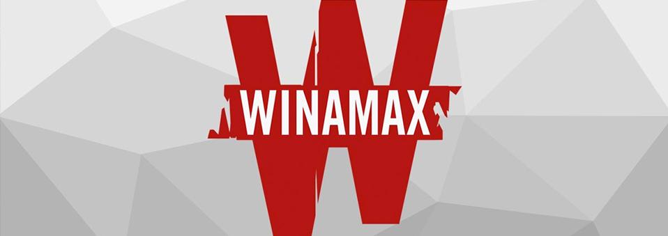Winamax, patrocinador oficial del Granada C.F.