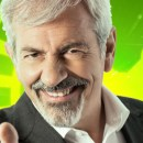 888 Casino Ofrece uno de los mejores bonos sin depósito en España