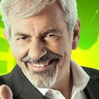 Logra un bote de 433.000 € en una máquina de 888casino