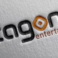 Patagonia Entertainment y Join Games unen fuerzas