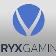 ORYX Gaming lanza sus productos en 7 marcas de Genesis Global