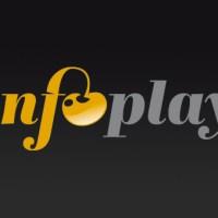 Jurado de la II Edición de los Premios InfoPlay