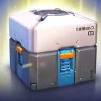 El Gobierno de España regulará las loot boxes
