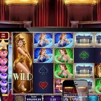 Trada Casino lanza los juegos de Red Rake Gaming para el mercado de UK