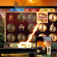 El operador online Hero Gaming lanza los juegos de Red Rake Gaming.