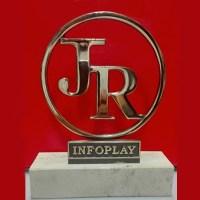 La DGOJ será Jurado de los Premios INFOPLAY