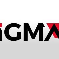 SiGMA realizará una cena de networking en el marco de ICE 2020