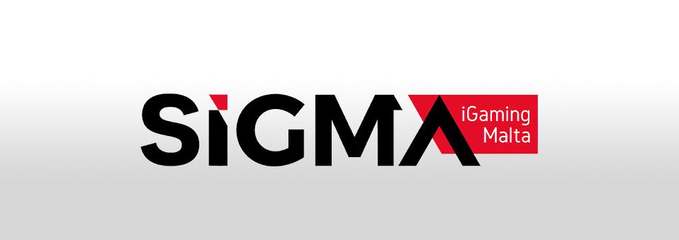 SiGMA Americas arranca hoy