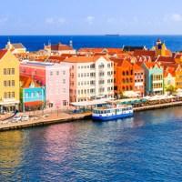 Curaçao fortalece la supervisión del juego online