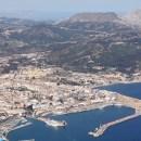 Ceuta pide socorro a Pedro Sánchez ante la «hostilidad» marroquí