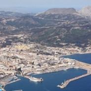 Ceuta no es la cueva de Ali Babá (carta abierta al director de El Español)