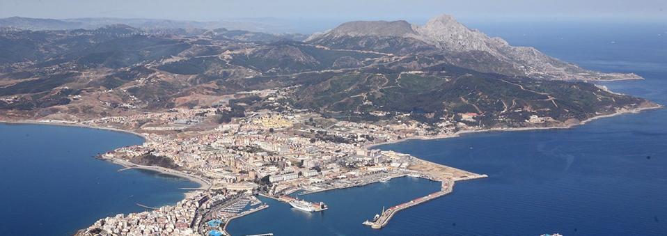 La pandemia acelera la llegada del Juego Online a Ceuta