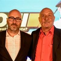 El Dioni da el gran salto a los casinos online