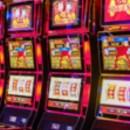 Caballas interpelará al Gobierno sobre el juego online